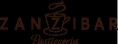 Zanzibar Pasticceria