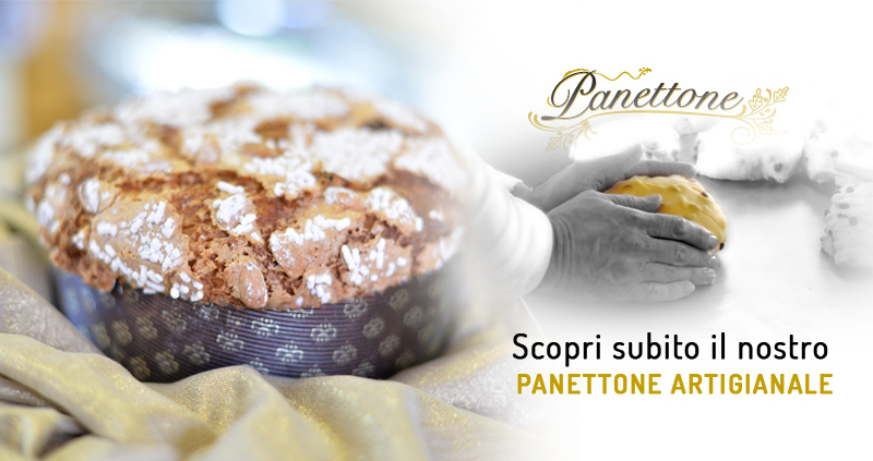 panettone-artigianale-zanzibar-pasticceria