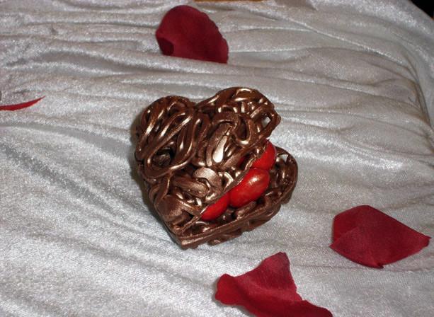 confezioni regalo San valentino
