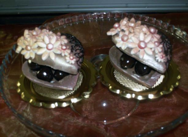 confezioni regalo cioccolatini san valentino